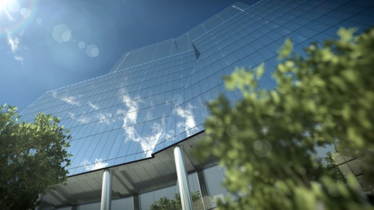 2014,abstract,Commercial,Exterior,Still,Tower
