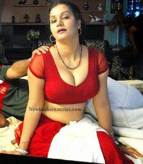 Pussy Bhabhi gand hindi in sex story Start