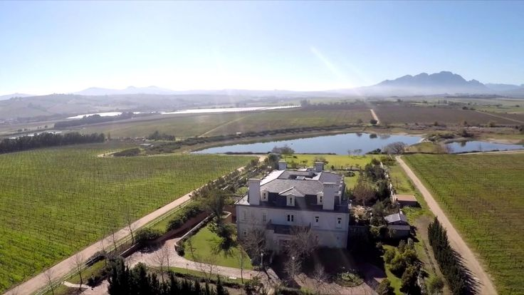 Have you been looking for a  Boutique Wine & Olive Farm For Sale between Stellenbosch and Somerset West? Please contact Anna Wiese (anna@cch.co.za / 072 331 1959) or follow: http://www.cch.co.za/results/residential/for-sale/stellenbosch/stellenbosch/house/1684406/#1 #farmforsale #wine #wineestate #winefarm #winefarmforsale #propertyforsale #Stellenbosch #stellenboschfarm #stellenboschfarmforsale #southafrica #capewinelands #southafricanwineestate #capewineestate #somersetwest…