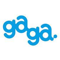 Miesięcznik GAGA to psychologiczny magazyn dla nowoczesnych rodziców dzieci w wieku przedszkolnym i szkolnym. Porusza najważniejsze tematy rodzicielstwa, inspirując, zachęcając i mądrze radząc w oparciu o opinie psychologów. GaGa przygotowała specjalną selekcję swoich ulubionych produktów na DaWandzie. Najnowszy numer Gagi już od 14 kwietnia w sprzedaży!   http://pl.dawanda.com/product/55830163-KLAPOUCHY-mini-L---G-O