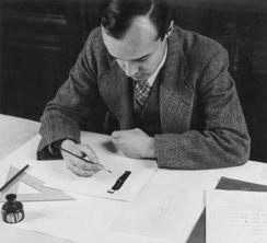 Gerd Arntz (1900-1988)