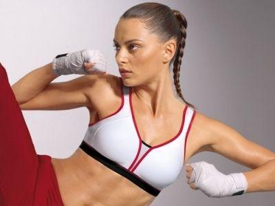 817 beste afbeeldingen van Fitness & Weight Loss