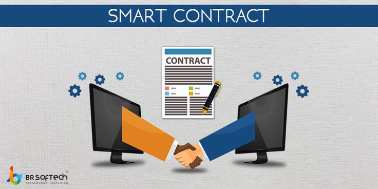 Basic smart contracts mean that the network can transfer value from one person to another. The network of nodes will only validate transactions if certain conditions are met. Smart contract of Ethereum work is a process of improving blockchain network globally. Smart contract of ethereum, is a second most popular cryptocurrency which depends on blockchain service based with help of smart contract to another client for POW & Pos and Crowdfunding based.