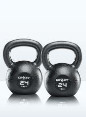 Double 24kg Kettlebells https://www.onnit.com/?a_aid=55b0291880e83