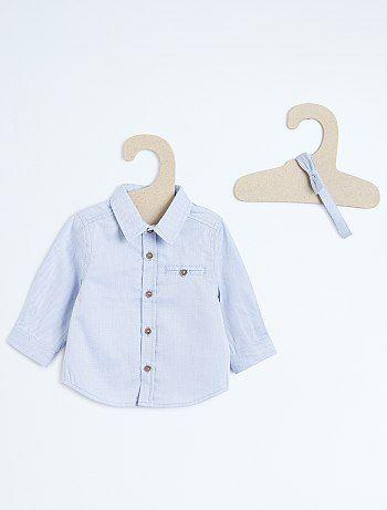 1000 id es sur le th me chemise noeud papillon sur pinterest noeud n uds et r sine. Black Bedroom Furniture Sets. Home Design Ideas