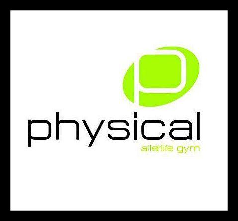 About Us    Physical Alterlife Gym - Rethymno !  Τοποθεσία - Προσβασιμότητα  To Physical Alterlife Gym βρίσκεται στην καρδιά του Ρεθύμνου, στη γωνία Πανεπιστημίου και Καφάτου, πολύ κοντά στην παραλία της πόλης. Ιδανική επιλογή για όλους στο Ρέθυμνο με άπλετο χώρο για parking.  Εγκαταστάσεις  Οι