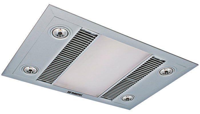 bathroom fan light fixtures heat lamp fixture broan nutone