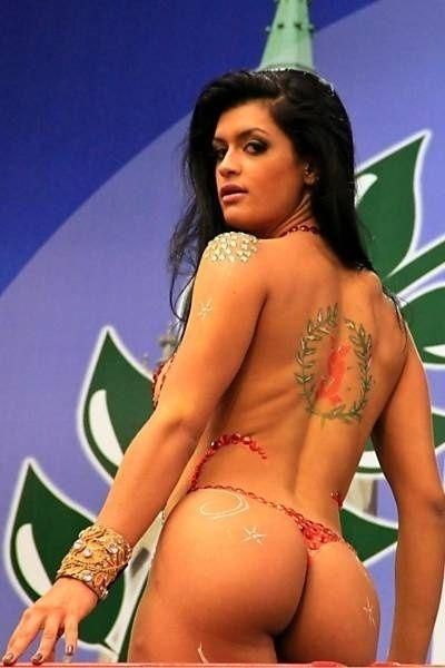 http://www.divulgadoresanuncios.com.br