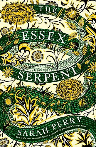The literary sensation and Waterstones Book of the Year; a thrilling and unforgettable historical novel of love and intrigue.