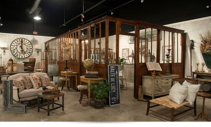 51 best houston socialites images on pinterest houston - Houston interior design magazine ...