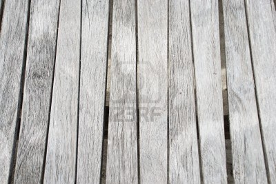 Tools, Content reference for Head of a pin project  wood floor backgrounds - Google Search