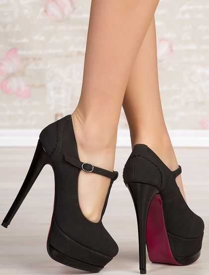 http://ro.bfashion.com/pantofi-cu-toc-inalt/pantofi-dorota?colorId=8