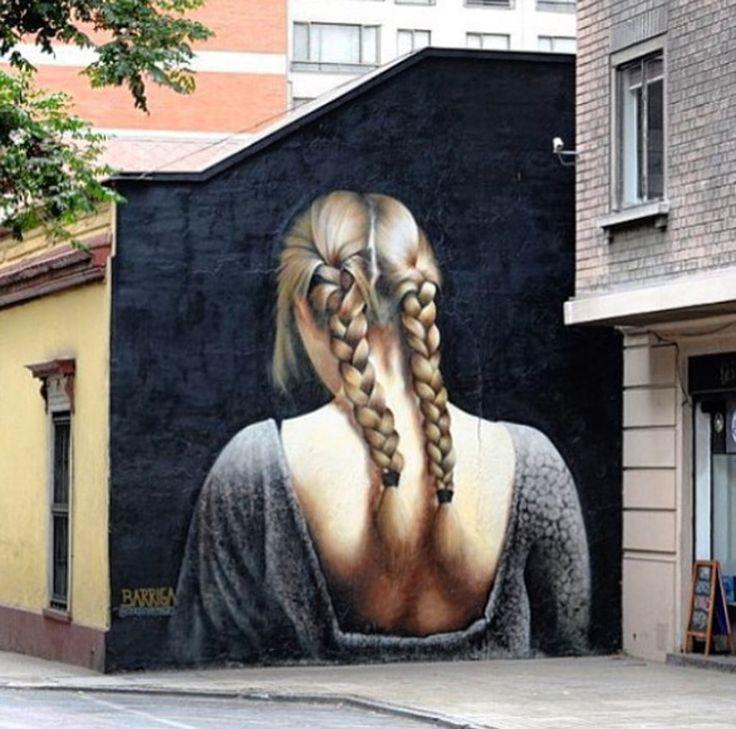 Amazing-Graffiti-Character-Girl-in-Graffiti-Wall-on-Graffiti-Street-Art-With-Graffiti-Black-Color-1024x1015.jpg 1,024×1,015 pixels