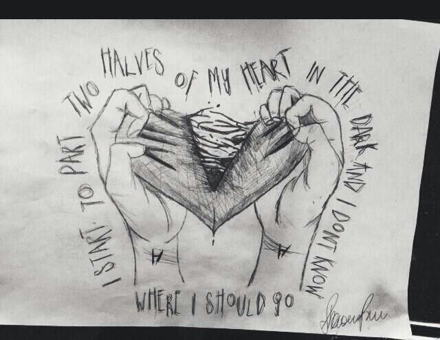 Kitchen Sink Twenty One Pilots Drawing 420 best twenty one pilots |-/ images on pinterest | music bands