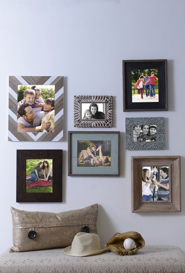 138 best Family Life images on Pinterest | Family life, Collage ...