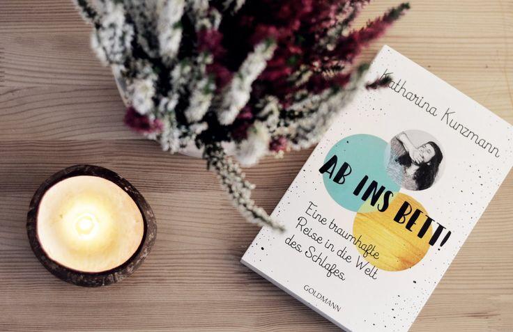 We love the planet Soja-Kerze und das Buch