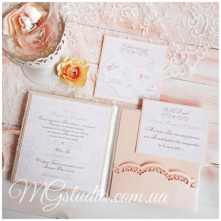 8 best tableau mariage images on pinterest weddings ravenna and vedi la foto di instagram di mgstudio piace a 23 stopboris Image collections