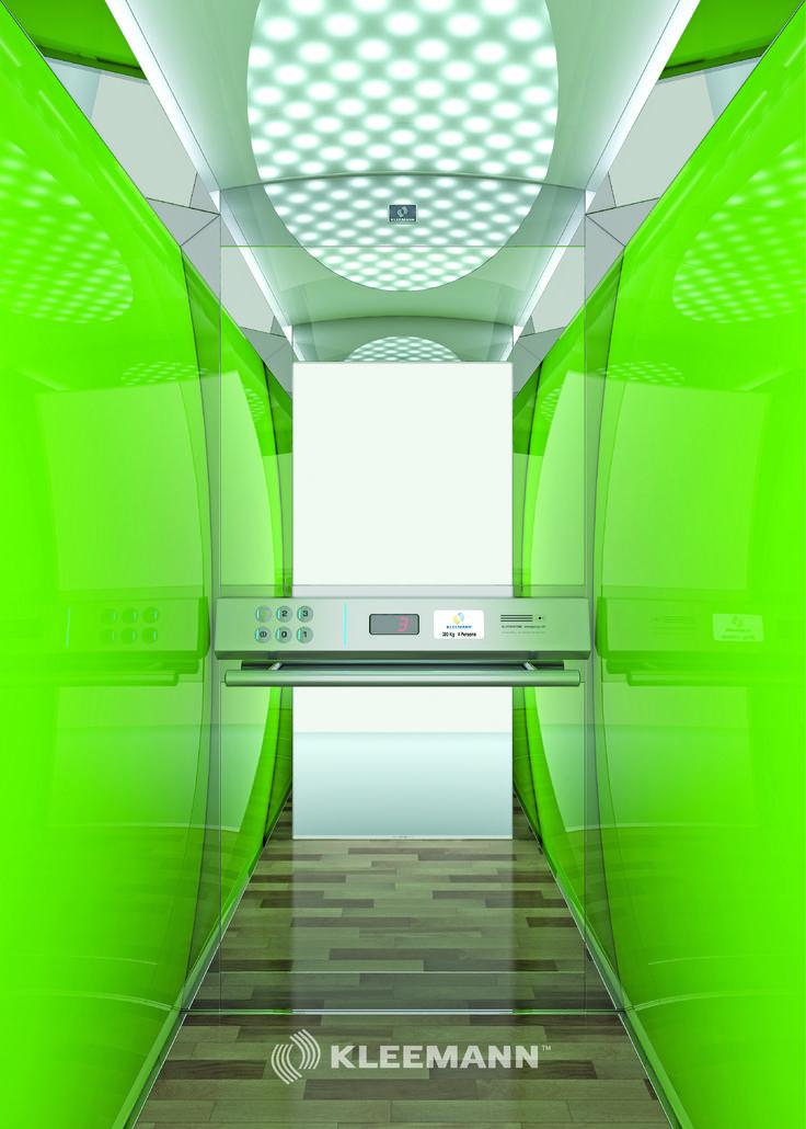Οι μηχανικοί της εταιρίας είναι πάντα κοντά σας για να σας συμβουλεύσουν και να σας βοηθήσουν να αναβαθμίσετε το ασανσέρ σας με τον καλύτερο δυνατό τρόπο είτε αφορά εξαρτήματα ασφαλείας και μηχανικά μέρη είτε την αισθητική της εγκατάστασης όπως ο θάλαμος ή οι κομβιοδόχοι.