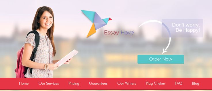http://essayhave.com/ - Online Essay Writing Services Stuck on writing your dissertations, course works, annotations, research papers, term papers or essays? Search for reliable and trustworthy academic writers? Search no more, our legitimate custom writing service is ready to offer you a help hand with all your writing difficulties.