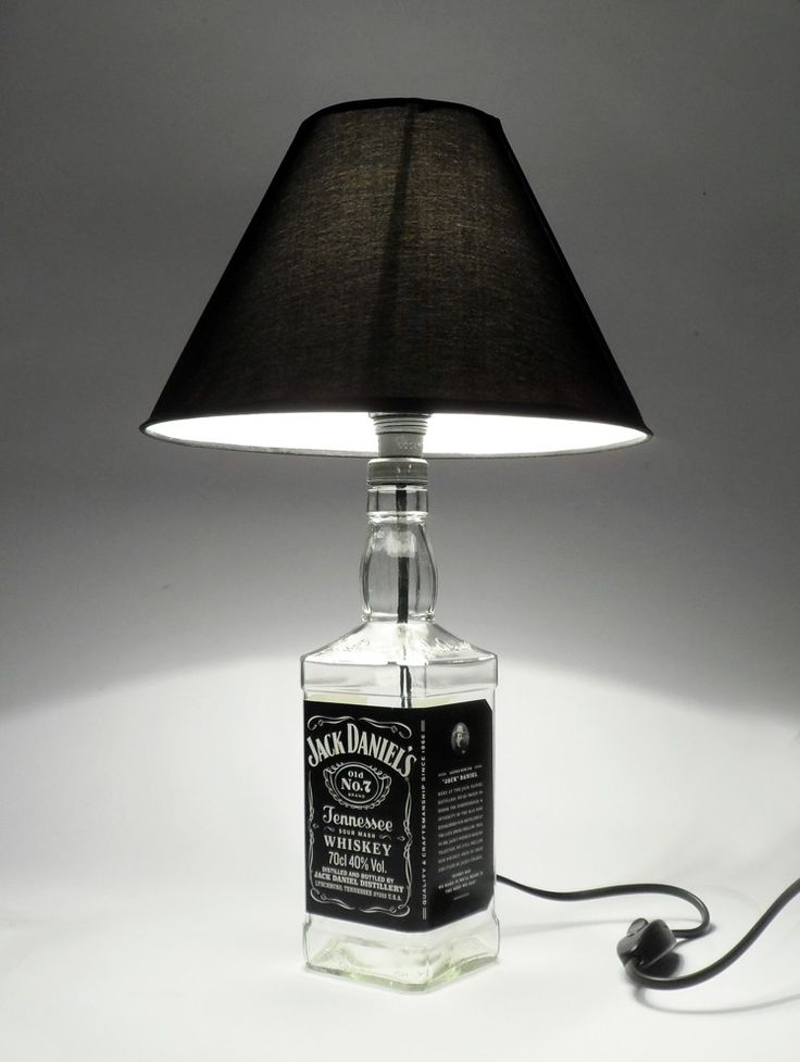 Jacky lamp via RS artmaker. Click on the image to see more!
