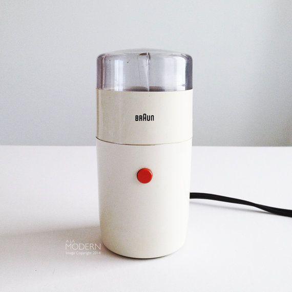 Braun Coffee Grinder ~ Best braun coffee grinder ideas on pinterest