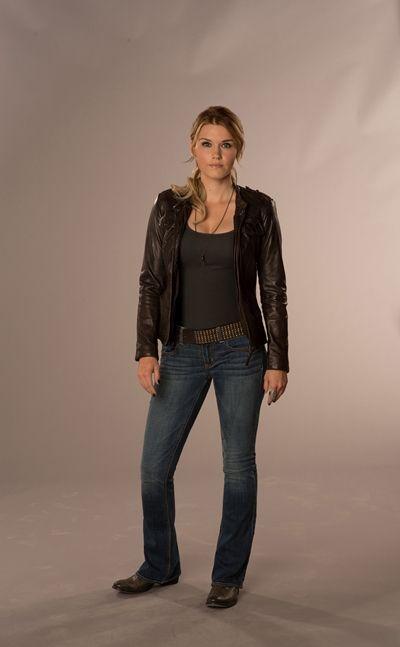 audrey parker haven | Haven Season 4 Promotional Stills! Hottest Cast on TV!