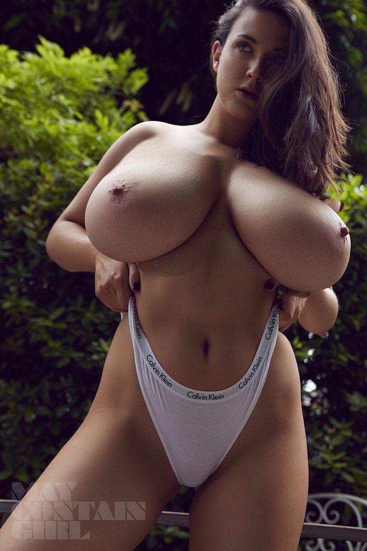 Bikinis Preisvergleich - billigerde