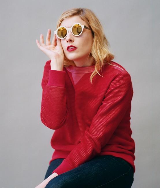 Portraits | Studio | Jody Rogac Photography