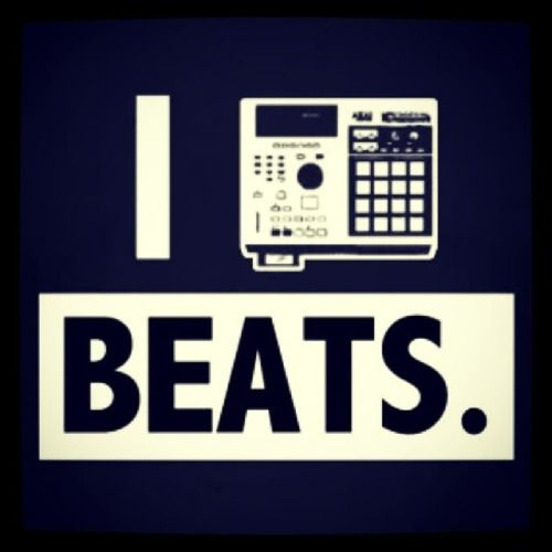 Akai MPC Beats