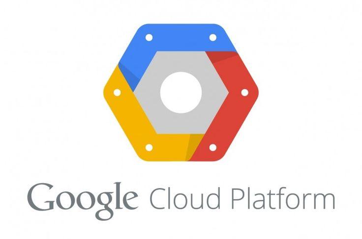 Sabías que Google reorganiza sus servicios en la nube bajo el liderazgo de la experta Diane Greene, fundadora de VMWare