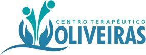 Centro Terapêutico Oliveiras Hospital para tratamento de Dependencia Quimica, Alcoolica,