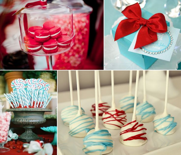 Turquoise And Red Wedding Ideas: 17 Best Images About Aqua And Red Wedding Theme On