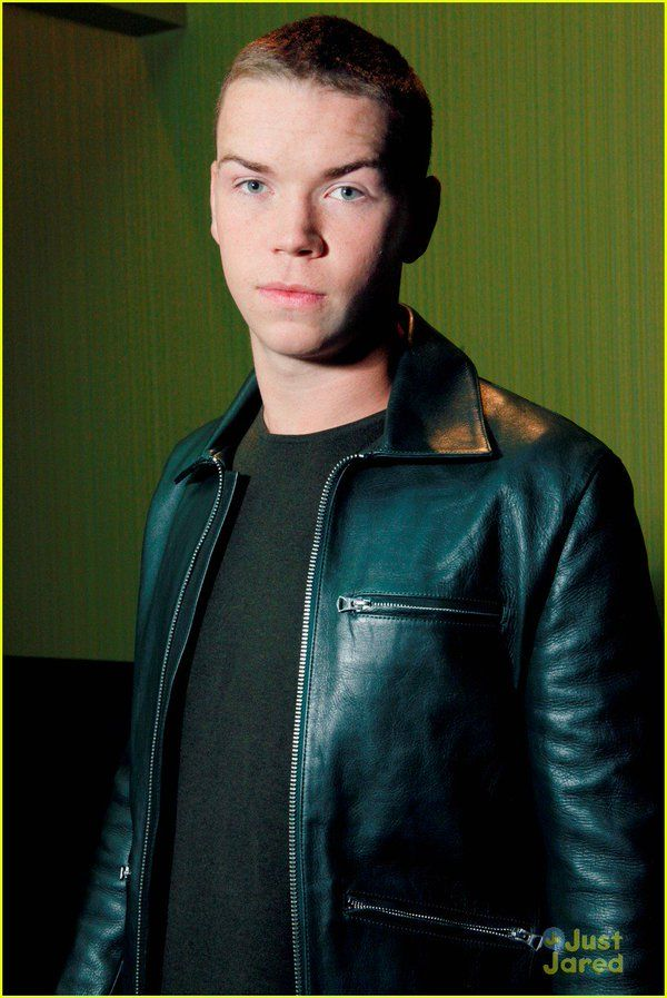 Media Tweets by Will Poulter Pics (@WillPoulter_pic) | Twitter