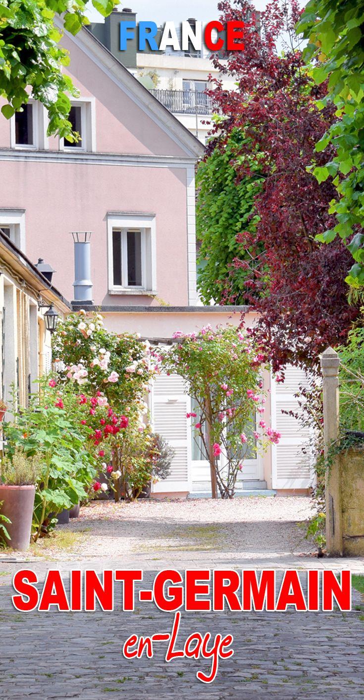 Home St Germain En Laye discover the historic town of saint-germain-en-laye