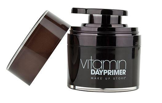 Vitamine Day Primer.
