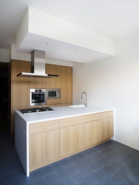 CASA RC, Bari, 2015 @dpdomenico #kitchens #design