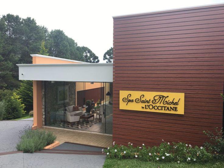 Share Tweet Pin Mail Hotel Saint Michel abriu as portas do único Spa by L´occitane em Monte Verde     Dias ensolarados ...
