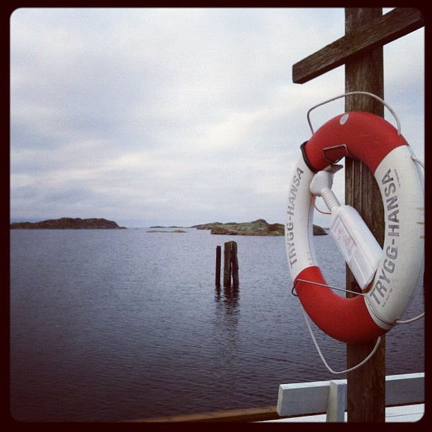 #expvast - excursion #sweden #westcoast - @zylva- #webstagram