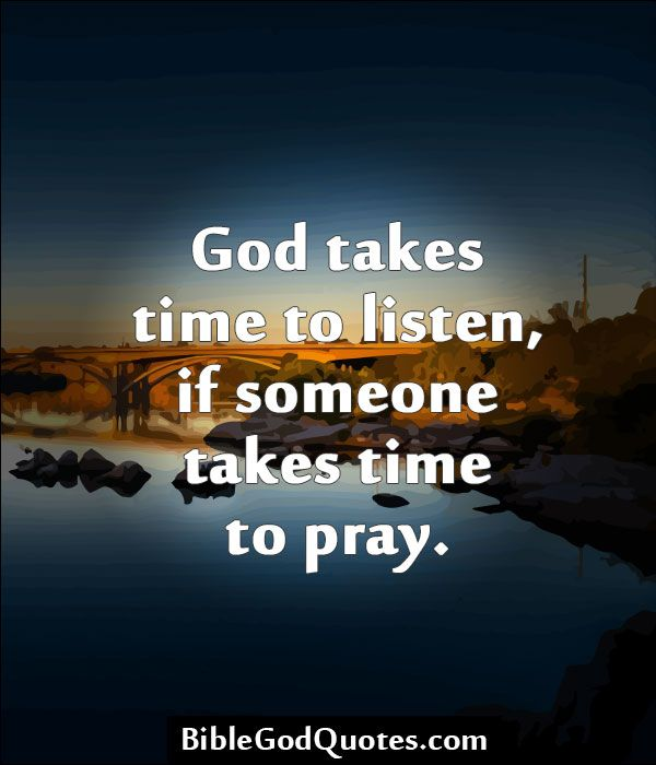 to pray or not to pray Why would we not take advantage of this wonderful blessing in order to pray to someone like mary fourth, the one time that we see anyone praying to a saint was saul in the old testament during in the book of samuel.