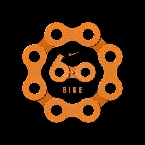 Nike 6.0 bike