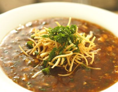 Vegetable soup recipe in hindi by sanjeev kapoor chekwiki how to make vegetable manchow soup a fabulous chinese that is easy and quite filling 20 best delicious soup recipes images on sanjeev kapoor forumfinder Image collections