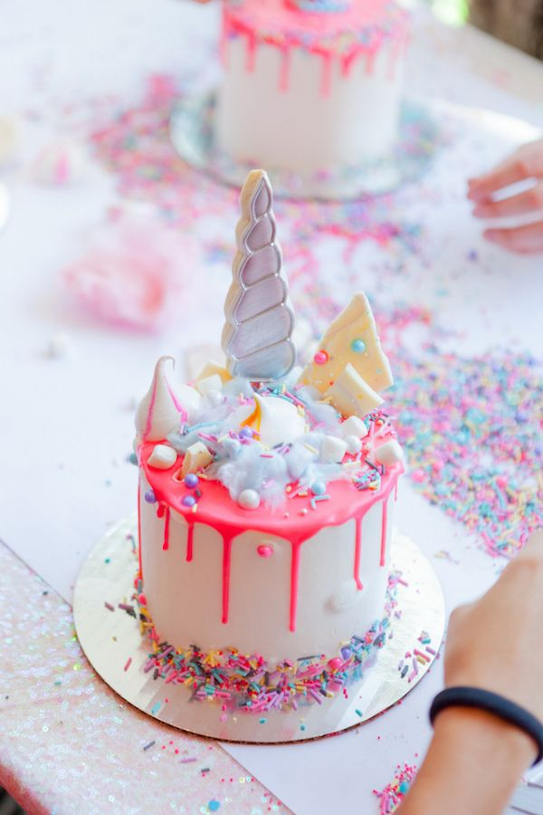 1277 Best Little Girl Party Inspiration Images On