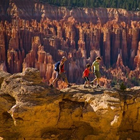 Love this Grand Canyon trip from @Explore_chat #helpmedecide share to #win £500