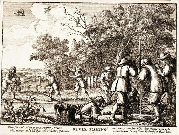 Cornelis Melyn Was Patroon Of Staten Island