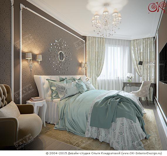 дизайн спальни в стиле арт деко фото: 26 тыс изображений найдено в Яндекс.Картинках