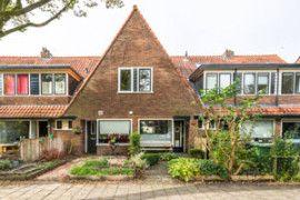 Amersfoort Trompstraat 86 http://www.vlamingmakelaardij.nl/recente-koopwoningen/