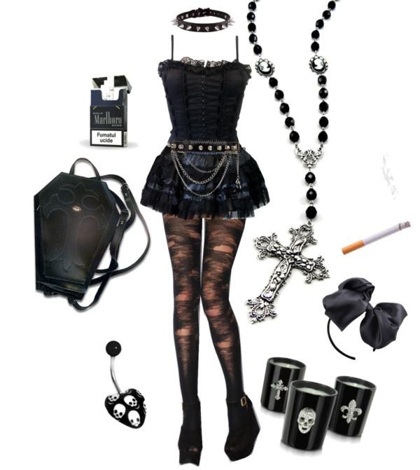 89 best Gothic Images I love images on Pinterest