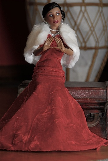 When my daughter gets older!: Dolls, Sorority Barbie, Deltasigmatheta, Theta Sorority, Things Delta, Sorority Delta Sigma Theta, Dst, Barbie Delta, Delta Sigma Sorority Inc.