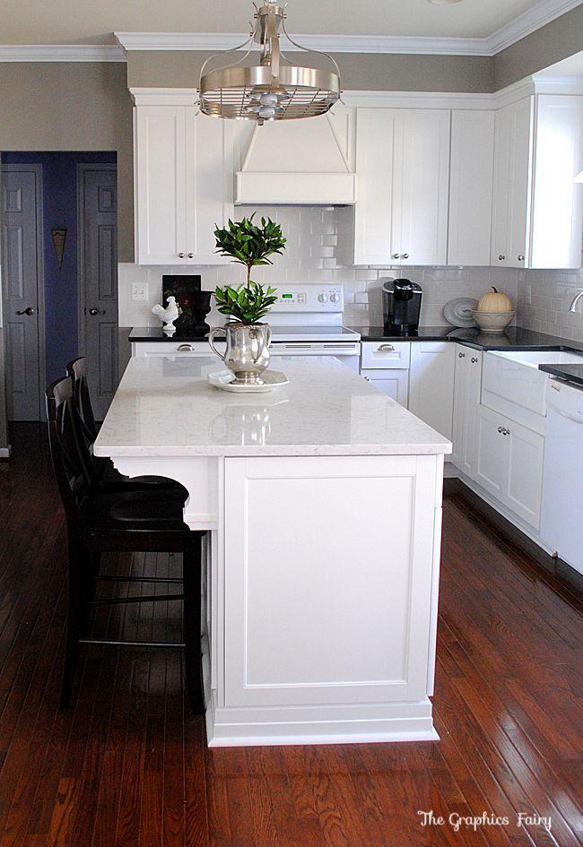 32 Example Kitchen Remodel Idea Design Kitchen Remodel Ideas