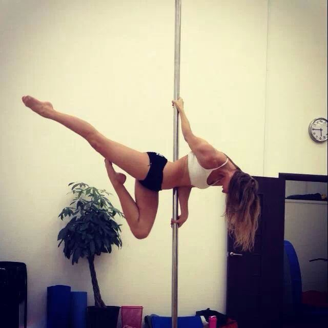 Skyline variations. Anastasia skukhtorova.. perfect body perfect woman